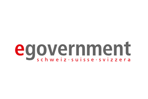 Swiss Legal Tech - New business models | Embedded Law & Compliance | Blockchain | Industrialization