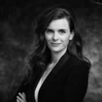 Swiss Legal Tech - New business models | Embedded Law & Compliance | Blockchain | Industrialization